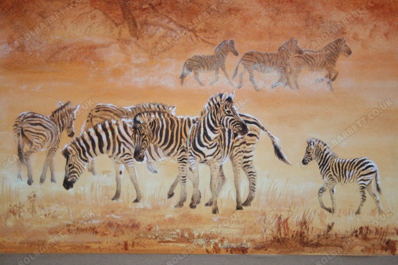"<span style=""float:left"">Golden Light Before Sunset</span> <span style=""float:right""><a href=""https://www.carolbarrett.co.uk/paintings/golden-light-before-sunset/?from=/african-wildlife-sold/"">More info »</a></span>"